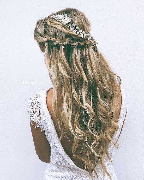 braided hairstyle-7