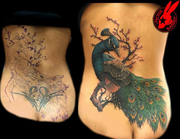 peacock_cover_up_tattoo_by_jackie_rabbit-32