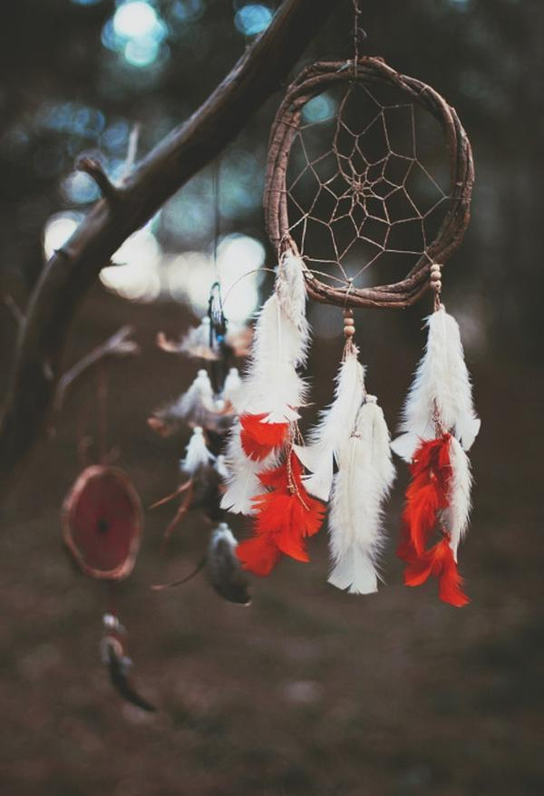 Dreamcatcher DIY-18