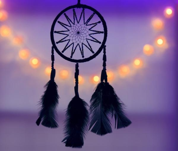 Dreamcatcher DIY-19