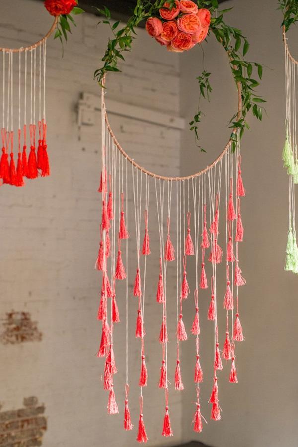Paletas de Pina Summer Wedding width=