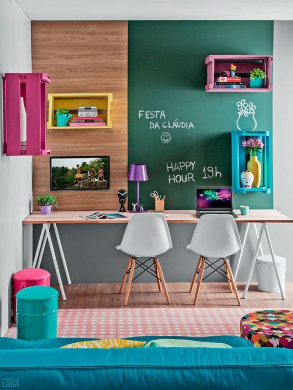 Home office idea-28