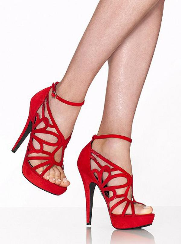 Victoria-s-Secret-Heels-womens-shoes