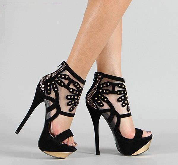 black-high-heels-shoes