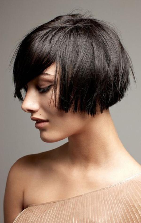bob haircut-11