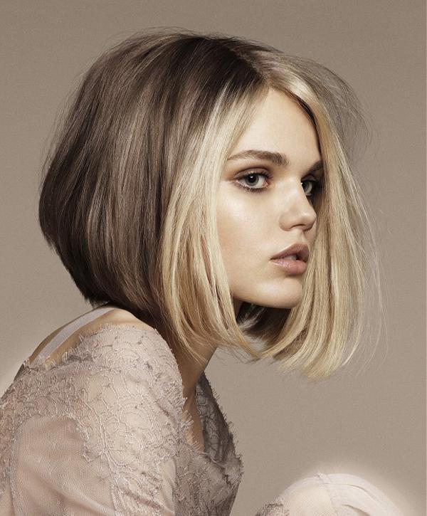 bob haircut-14