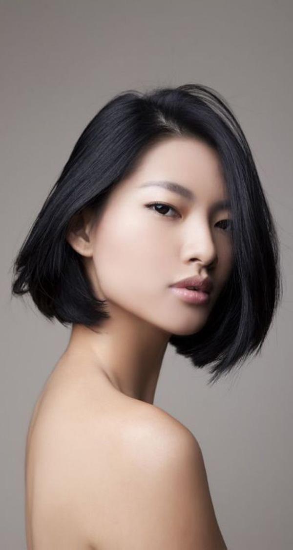 bob haircut-21