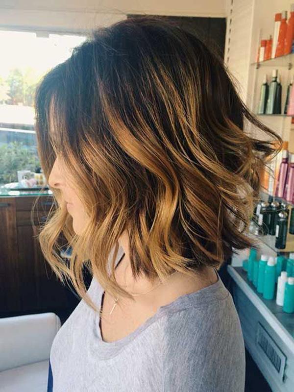 bob haircut-33