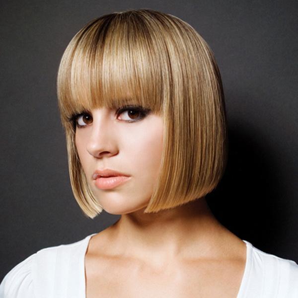 bob haircut-35
