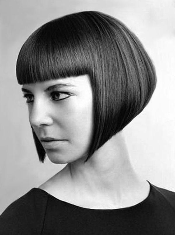 bob haircut-41