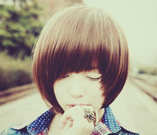 bob haircut-7