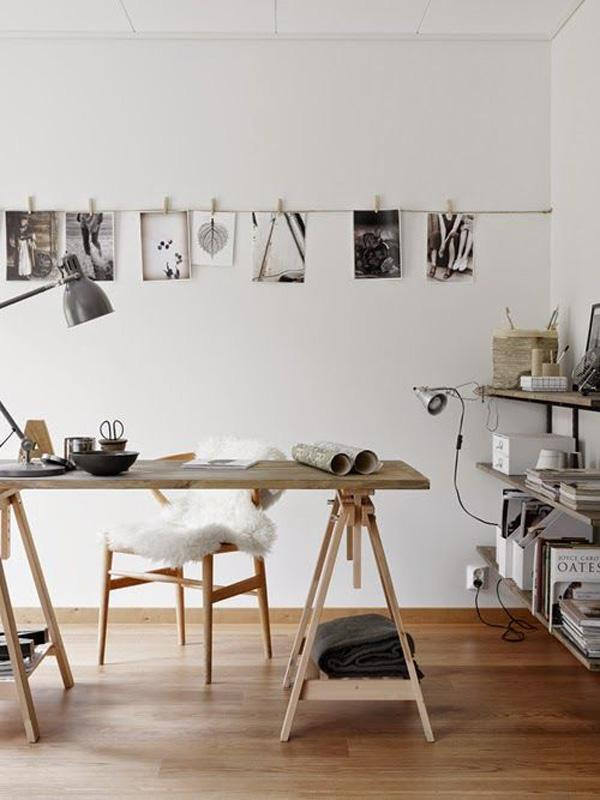 creative-studio-workspace.-IKEA-Arod-lamp