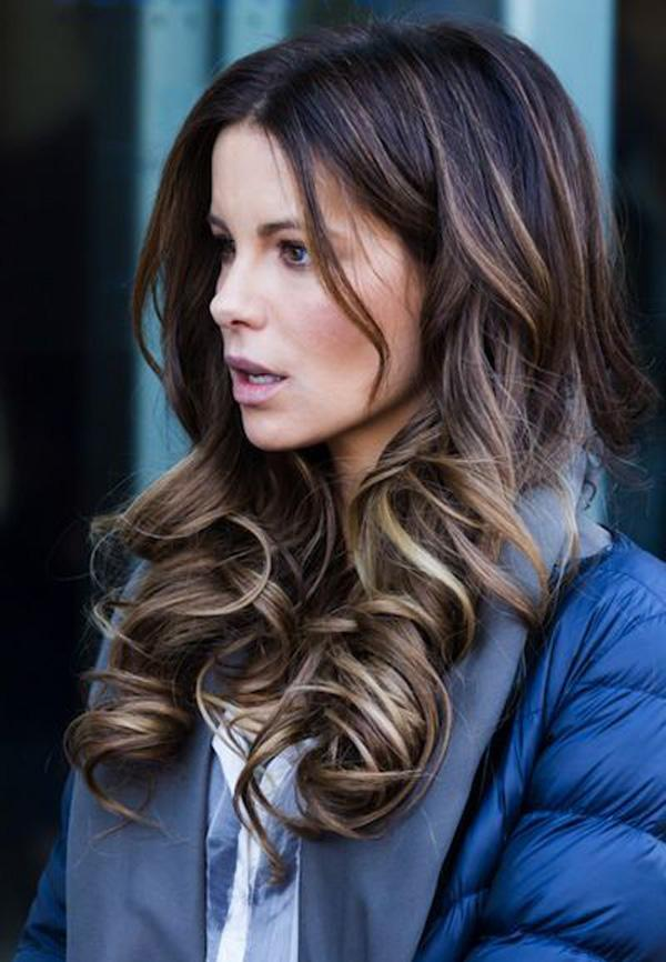 curly hairstyle-10