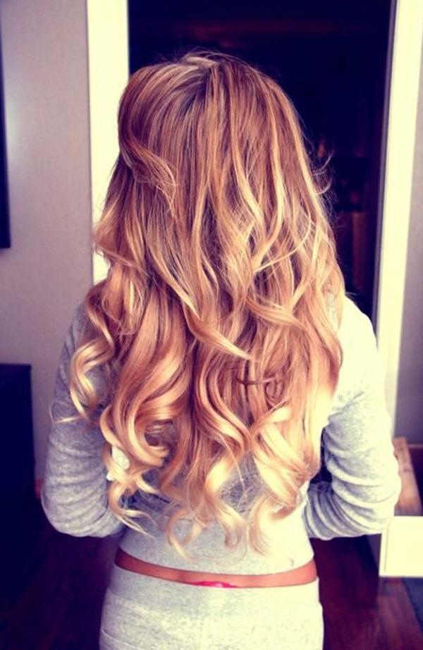 curly hairstyle-15