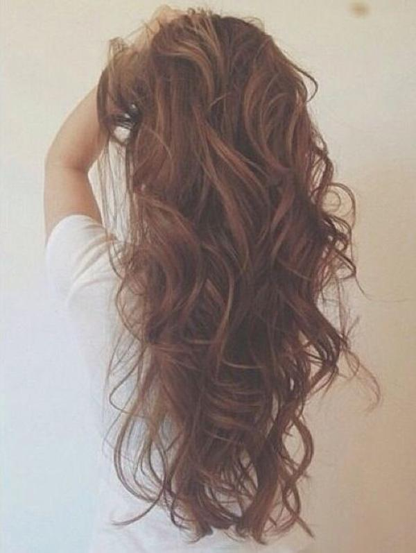 curly hairstyle-20