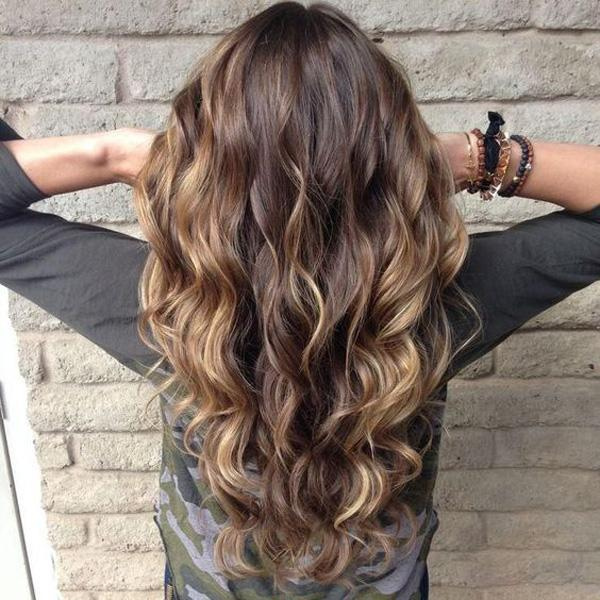 curly hairstyle-21