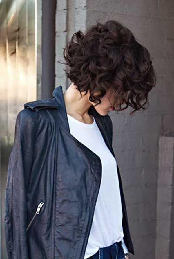 curly hairstyle-23