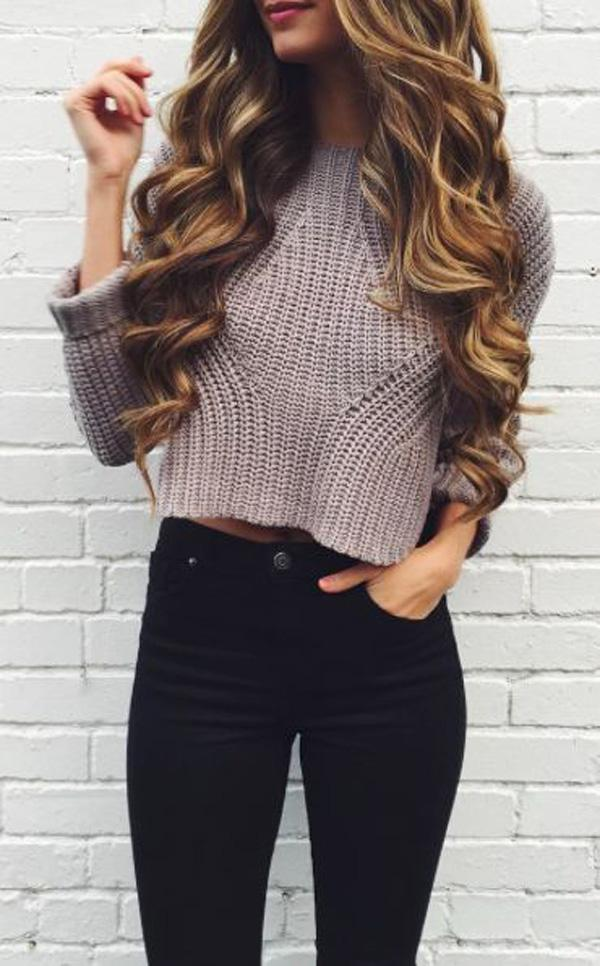 curly hairstyle-30