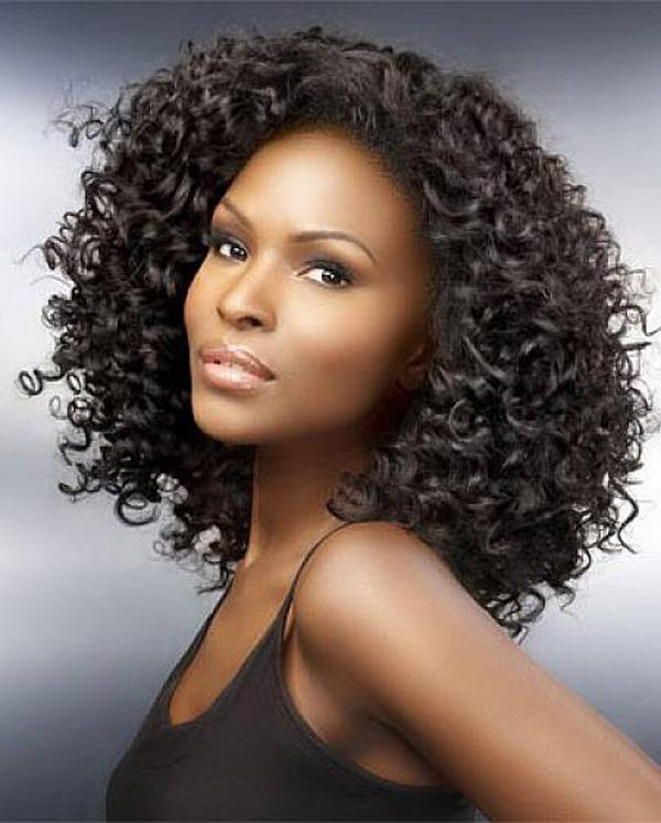 curly hairstyle-40