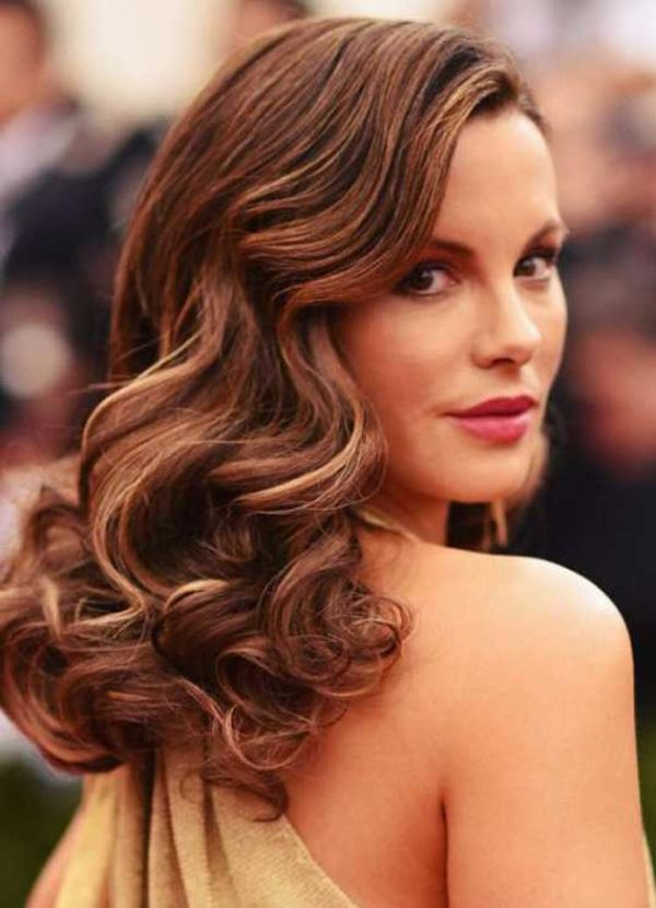 curly hairstyle-41