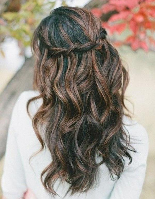 curly hairstyle-6