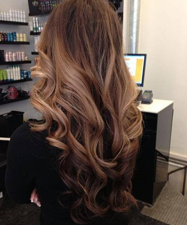 curly hairstyle-7