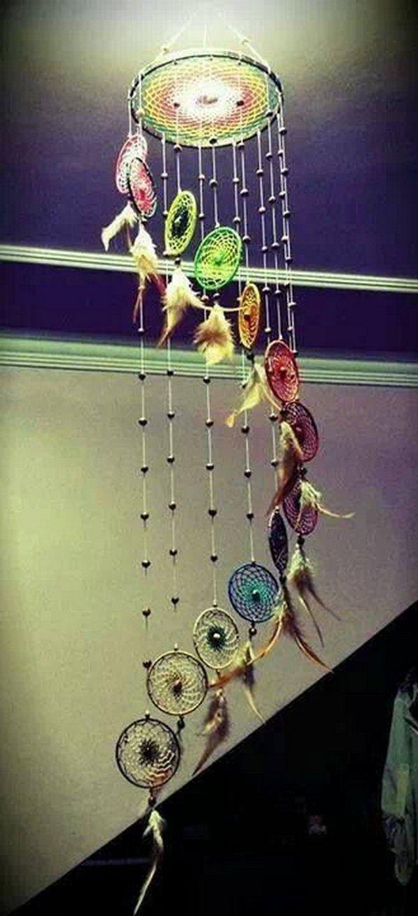 dream-catcher-ideas-and-tutorials