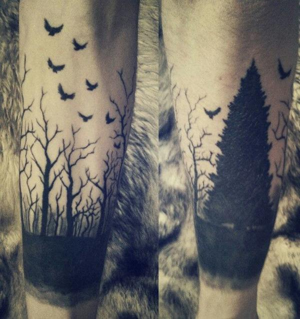 forest-sleeve-tattoo-21