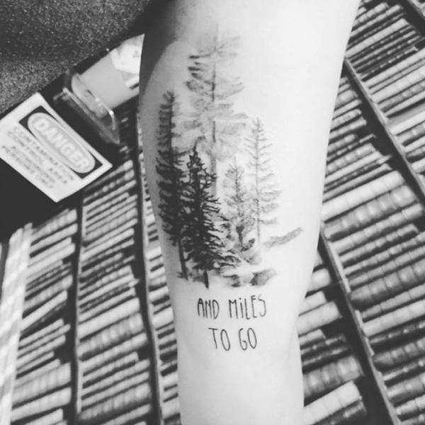 forest tattoo-32