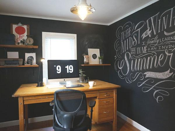 home office idea-13