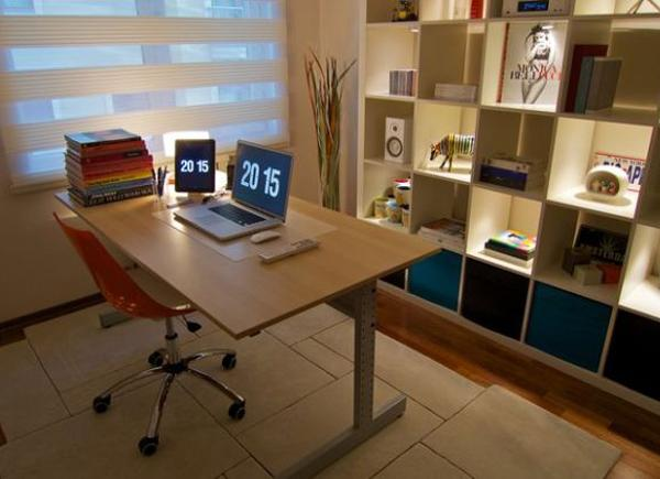 home office idea-16