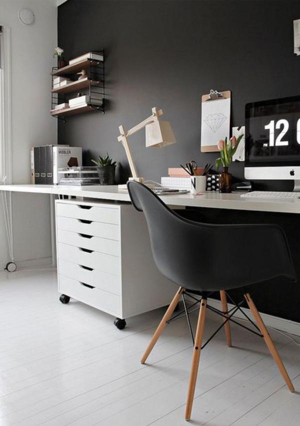 home office idea-17