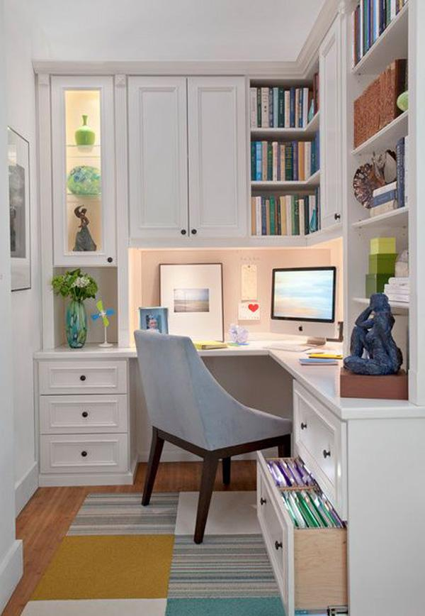 home office idea-20