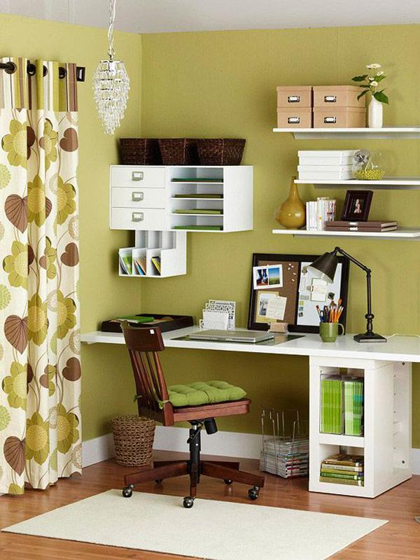 home office idea-21