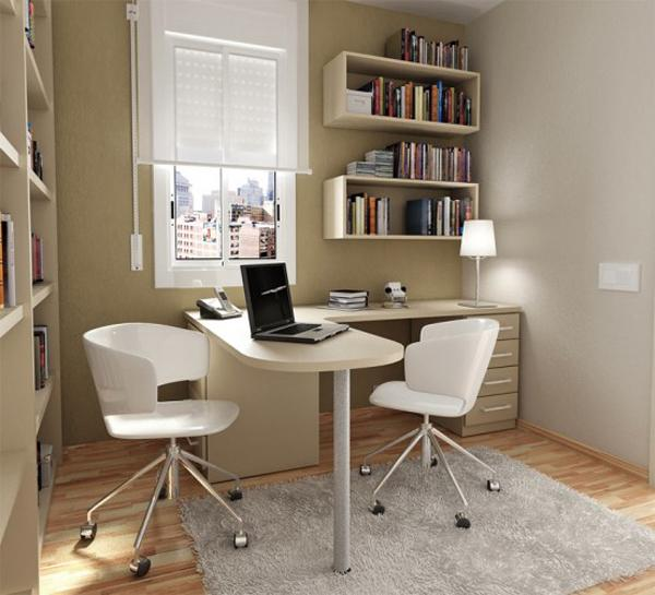 home office idea-3