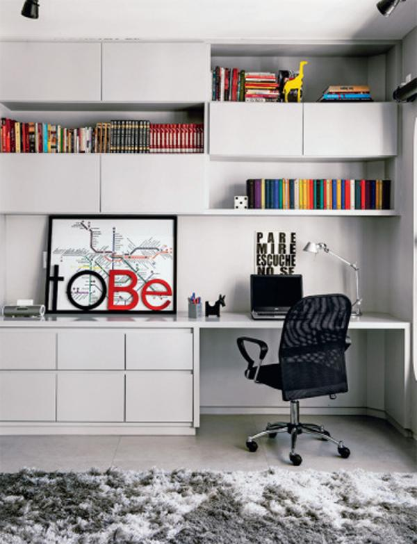 home office idea-31