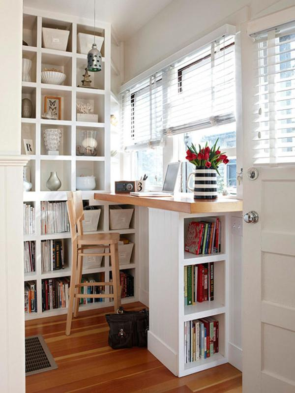home office idea-7