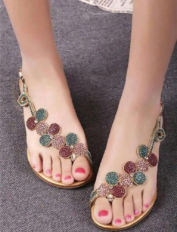 summer shoes-8