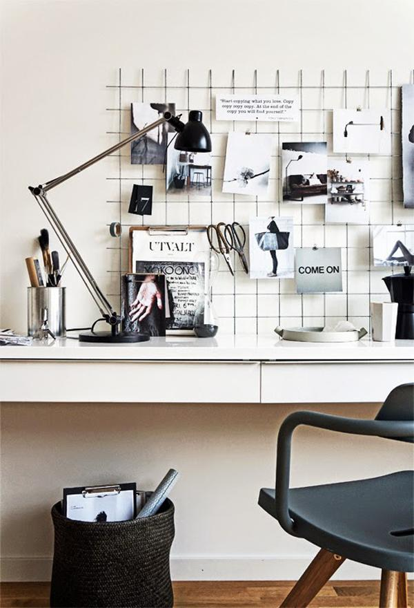 workspace-mesh-moodboard