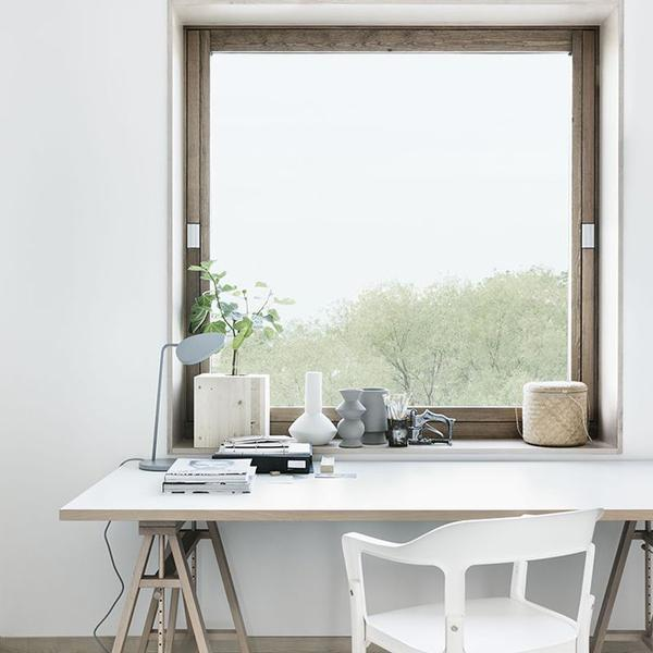 workspace-with-big-window-and-great-view.-Muuto-leaf-lamp