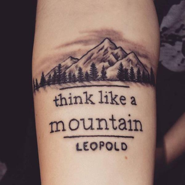 forest and mountain tattoo-5