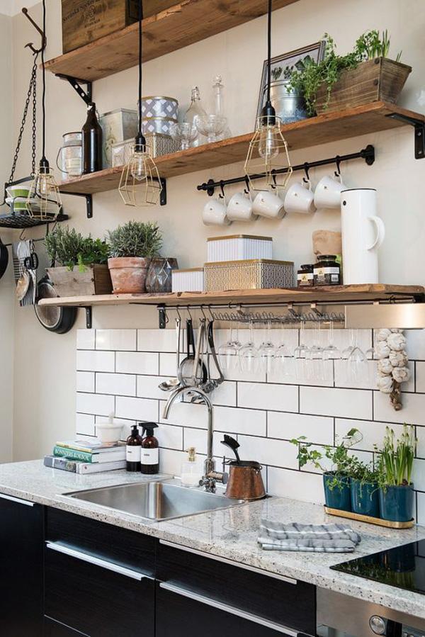 kitchen idea-16