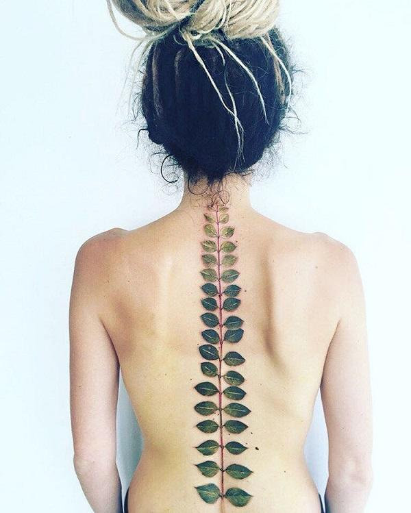 leaf-spine-tattoo-38