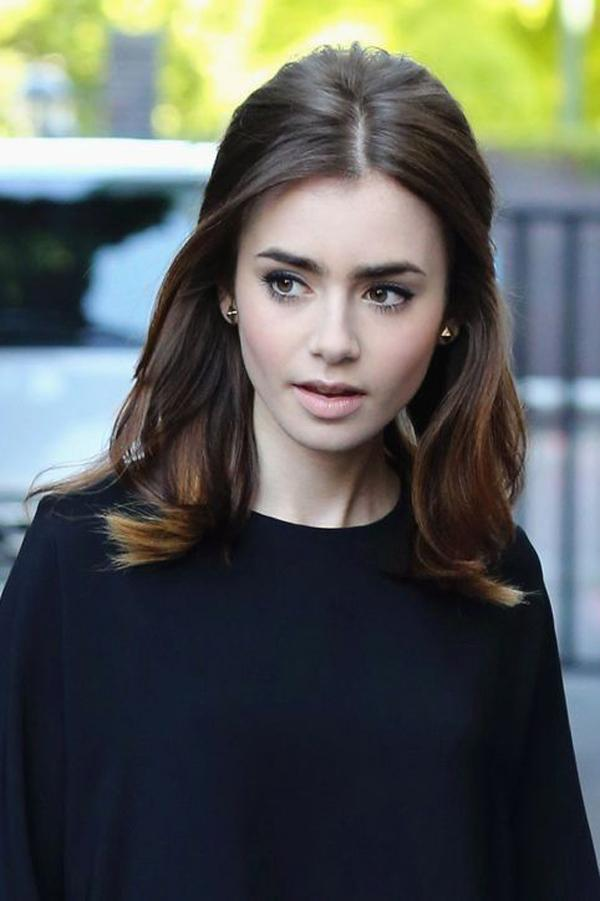 medium length hairstyle-28