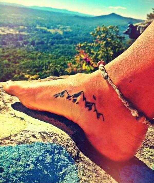 mountain tattoo-16