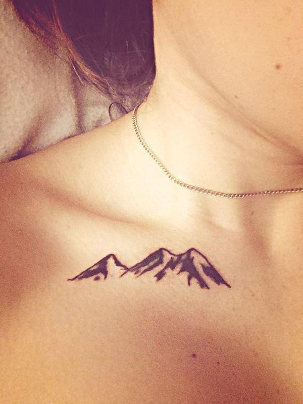 mountain tattoo-18