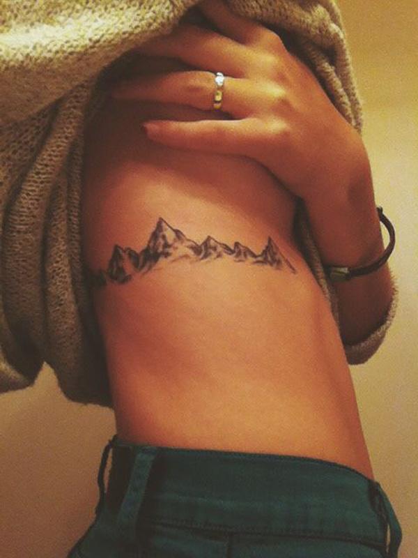 mountain tattoo-36