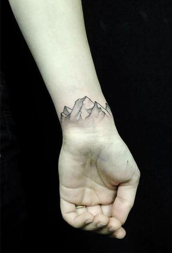 mountain tattoo-38