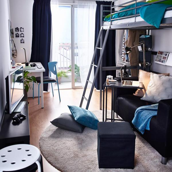 CI-IKEA dorm room idea-10