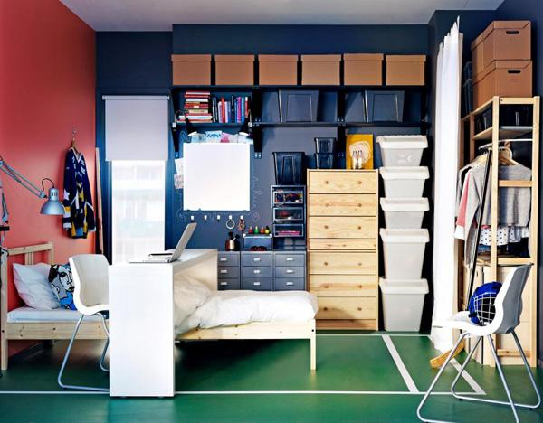 CI-IKEA_dorm-room-design-sports-themed-bedroom